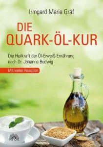 Ernährung 9: Leinöl und seine gesunden Inhaltsstoffe