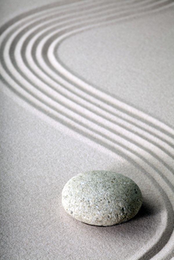 Considerado o melhor jardim japonês fora do Japão, o Jardim Japonês de Portland está localizado dentro do Parque de Washington e ocupa uma área de 5,5 hectares. Foi projetado em 1963 pelo Professor Takuma Tono, professor de Arquitetura da Paisagem na Universidade de Tóquio, porém só foi inaugurado no ano de 1967. Os jardins japoneses… Leia mais Portland Japanese Garden, Paraíso Zen em Óregon