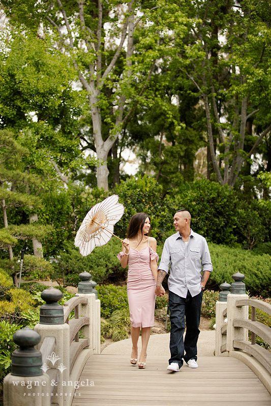 51 Best Wedding Inspiration Images On Pinterest