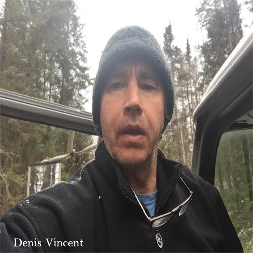 Denis can be best described as a man of many accomplishments. He is the owner of Heli Vincent Inc. – a company that deals in sales and dry leasing of airplanes and helicopters. He has worked in the field of real estate for almost 15 years and is involved in labour subcontracting in the mining industry.