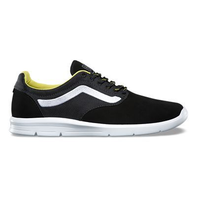 DO NOT pay full price for iso trainers - I like these but vans often reduce iso to ~£35 ish   Ballistic Iso 1.5 Shoes   Vans   Official Store