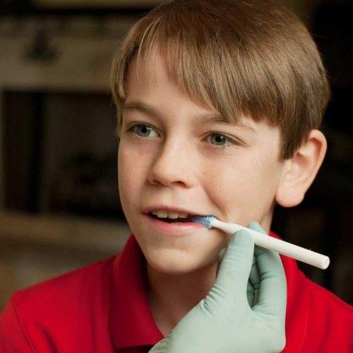 ARK's Oral Motor Probe | Oral Motor Treatment & Sensory Input Stimulation Tool
