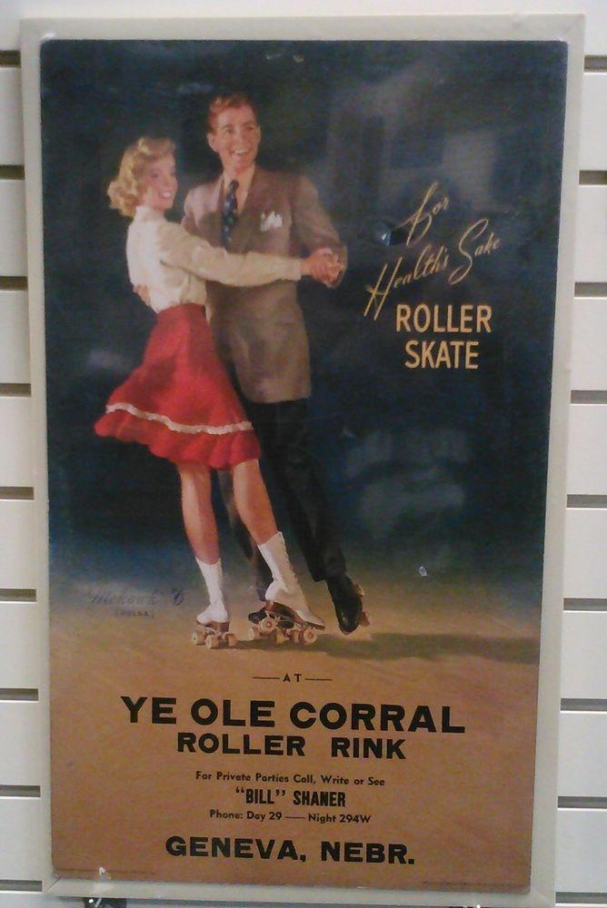 879 Best Images About Artistic Roller Skating On Pinterest