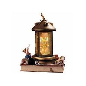 Pictures Of Tinkerbells Lantern 33