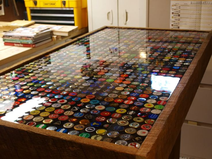 25+ Unique Bottle Cap Coasters Ideas On Pinterest | Beer Caps, Bar Top  Epoxy And Bottle Cap Earrings