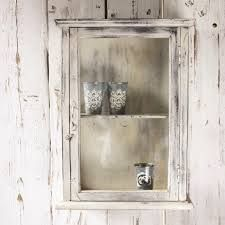 shabby chic bathroom shelves - Google Search