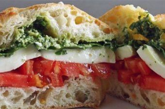 Slake Cafe American, Sandwiches & Wraps, Vegan / Vegetarian, Salad 120 E 7th St, Austin, 78701 https://munchado.com/restaurants/slake-cafe/53345?sst=de&fb=l&vt=s&svt=l&in=downtown%2C%20Austin%2C%20TX%2C%20USA&at=n&date=2014-7-25&time=14%3A00&lat=30.267153&lng=-97.7430608&p=0&srb=r&srt=d&ovt=restaurant&d=0&st=o