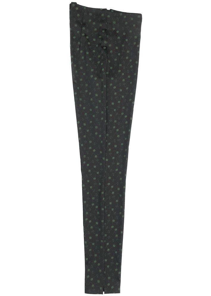 Ottod'ame Bukser print DP7521 Arcobaleno Pantalone - Var. Unica – Acorns