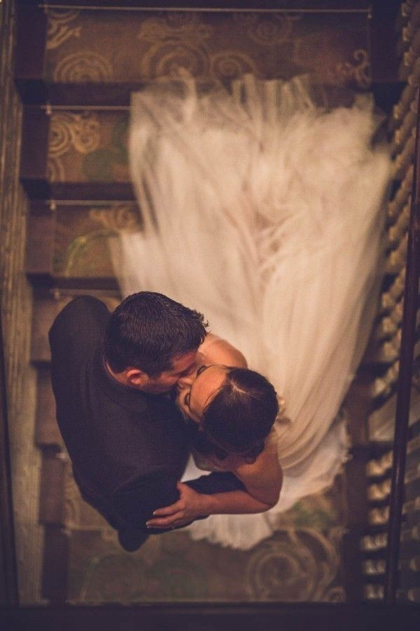 47 Bride and Groom Photo To Blow Your Mind Away