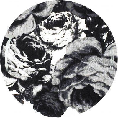 Mairo Baronessa tray. Designed by Lisa Bengtsson.