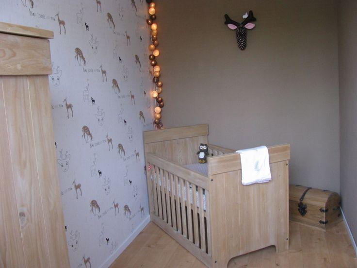28 best kidskamers binnenkijken images on pinterest, Deco ideeën