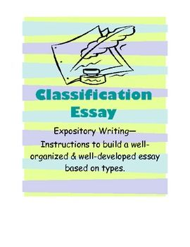 foundation year in law best rated essay writing service