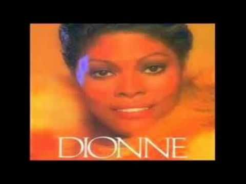 Dionne Warwick Deja Vu. Her voice is pure bliss. :)  And yet another one I love ...