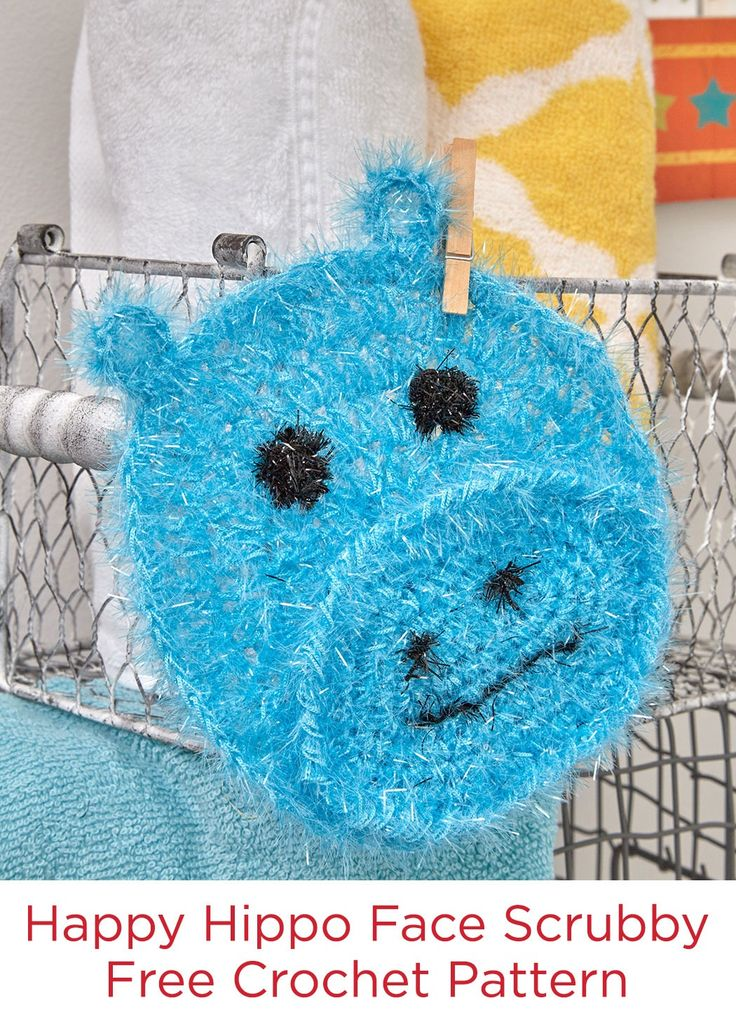2311 Best Images About New New Free Patterns On Pinterest