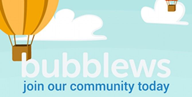 Need guidance about Bubblews..