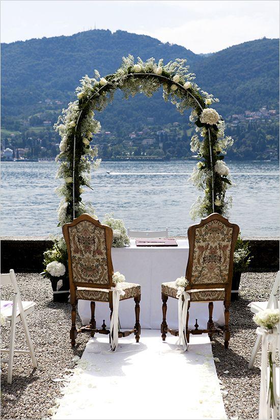 172 best WEDDING -- Medieval Renaissance Fantasy Wedding ...