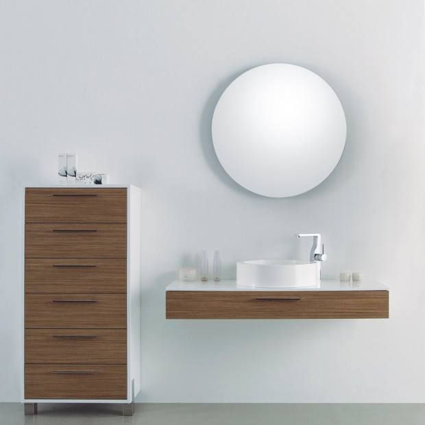 Buy #bathroom #vanities And #sinks U2013 Complete Guidelines To Find The Best  Products Part 71