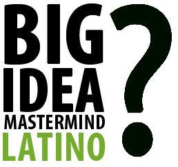 BIM Latino Funciona? o es una estafa.