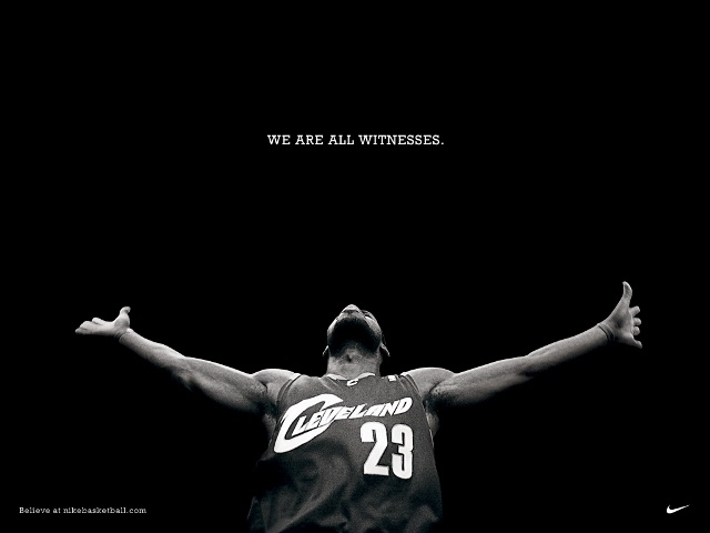 126 best images about Nike Ads on Pinterest   Nike air force ...