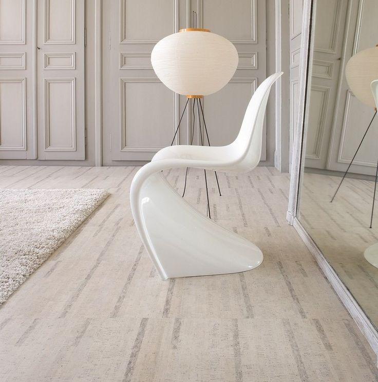 1000 ideen zu vinylboden verlegen auf pinterest schubladen griffe moderner barhocker und. Black Bedroom Furniture Sets. Home Design Ideas