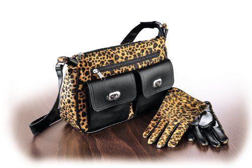 Sale Preis: Damen Set LEOPARD Handtasche und Handschuhe Tasche Leder Optik Damentasche FM. Gutscheine & Coole Geschenke für Frauen, Männer und Freunde. Kaufen bei http://coolegeschenkideen.de/damen-set-leopard-handtasche-und-handschuhe-tasche-leder-optik-damentasche-fm