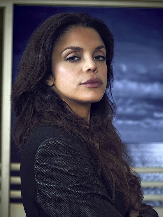 graceland tv show images | Graceland (TV show) Vanessa Ferlito as Catherine ``Charlie'' Lopez