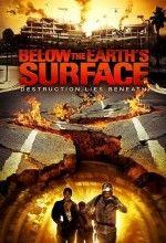 17 Şubat 2008 de gösterime giren ( Dipsiz Kuyu / Below The Earths Surface ) filmini full hd türkçe dublaj izle. Dipsiz Kuyu izle, Dipsiz Kuyu full izle, Dipsiz Kuyu hd izle, Dipsiz Kuyu tek parça 720p izle…