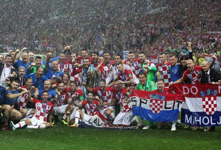 Pin By Jane Doe On Osijek Slavonija Croatia Zagreb Croatia Osijek Football Pictures