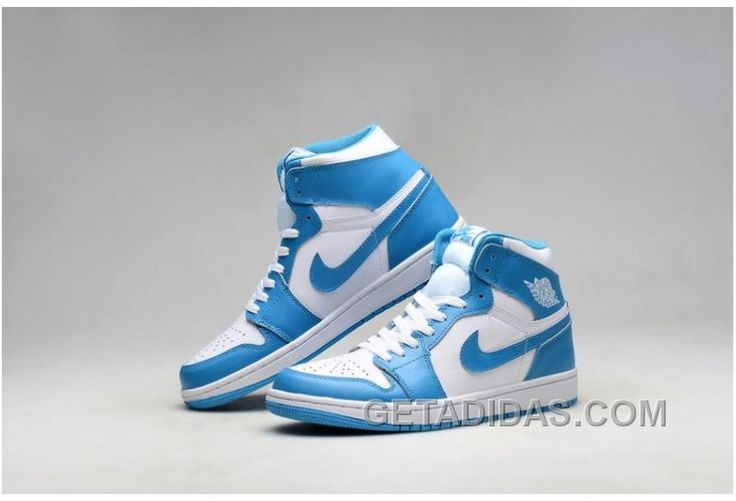 http://www.getadidas.com/nike-mens-air-jordan-1-low-basketball-shoe-men-super-deals.html NIKE MEN'S AIR JORDAN 1 LOW BASKETBALL SHOE MEN SUPER DEALS Only $88.00 , Free Shipping!