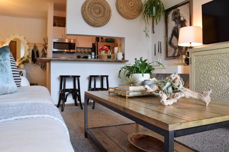 50 Best Living Room Design Ideas for 2018  Homebnc