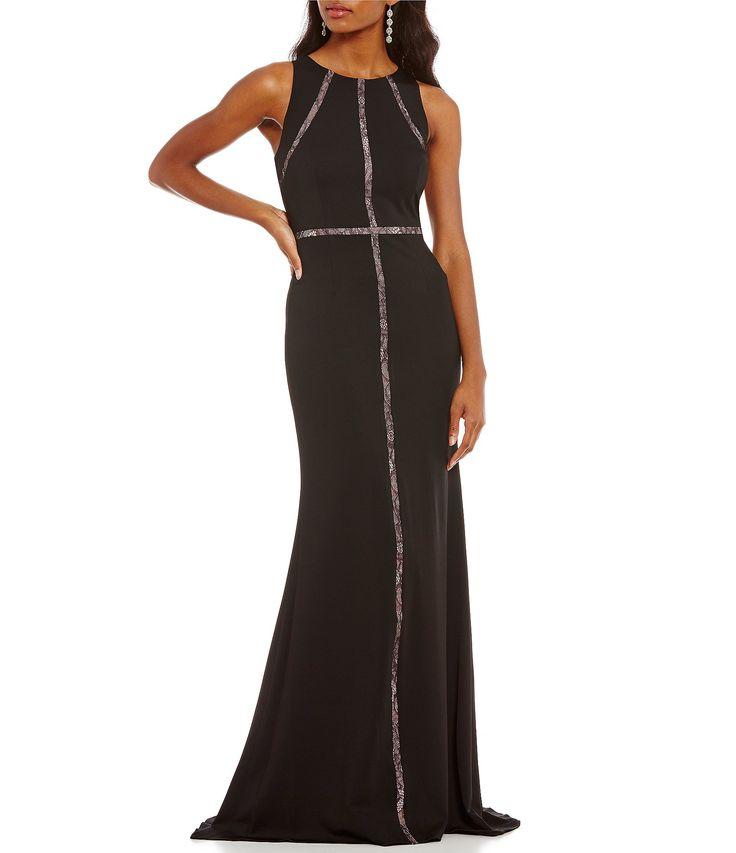 7 Best Gala Dresses Images On Pinterest Formal Evening Dresses