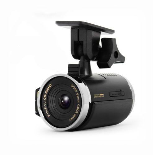 New-FineVu-CR-500HD-with-SONY-Exmor-CMOS-Korea-Car-Black-Box-16G-Full-HD-Dvr