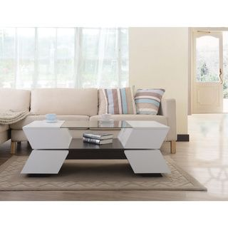 15 best coffee tables images on pinterest