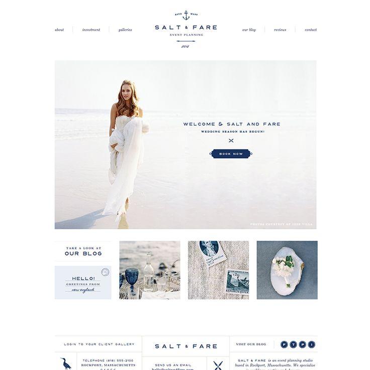 56 best Blog Design Ideas images on Pinterest | Blog designs ...