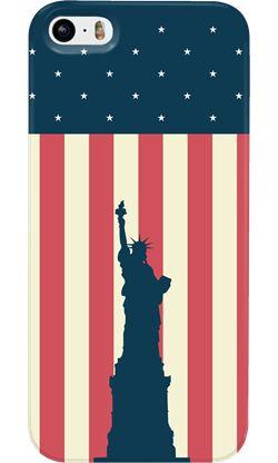 Liberty fra Imageware. Om denne nettbutikken: http://nettbutikknytt.no/imageware/