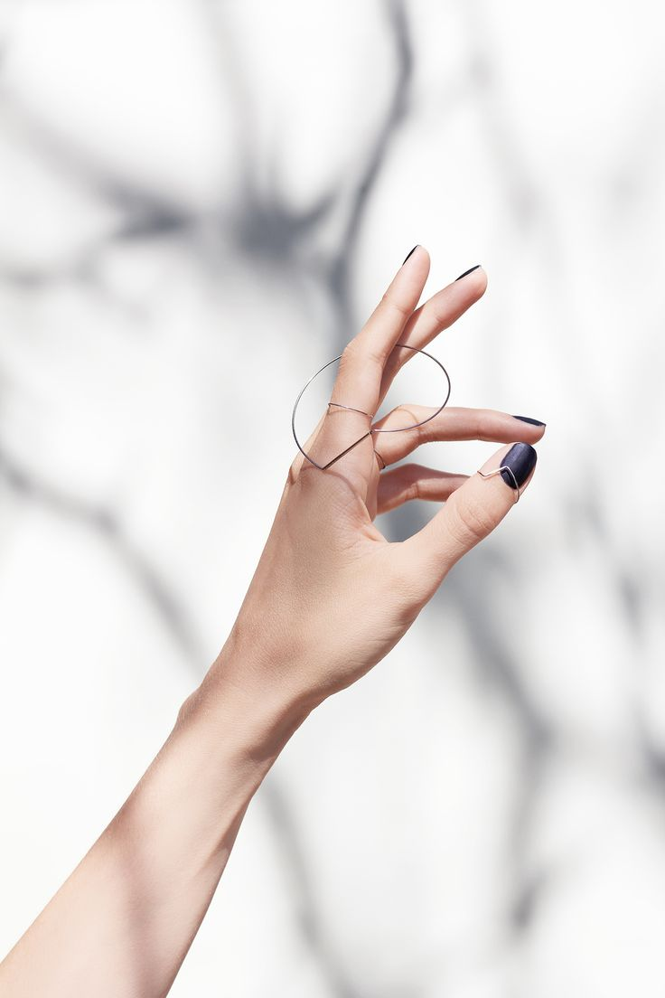 Agata Bielen jewelry   MyDubio