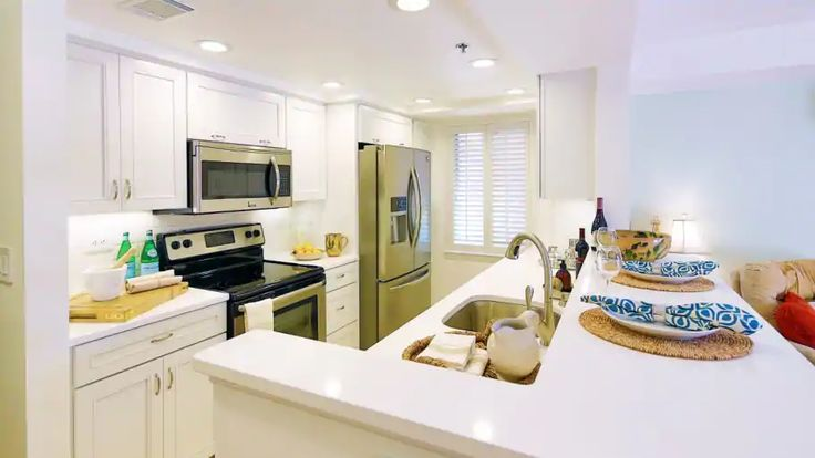 How much does it cost to install recessed lighting