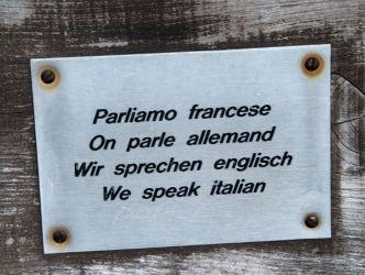 Cursos de idiomas online gratuitos
