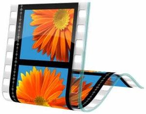 Ing movie maker online