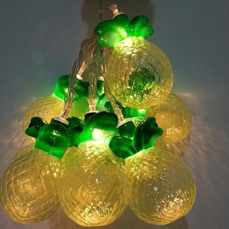 310 best Outdoor Lighting images on Pinterest | Led flashlight ...
