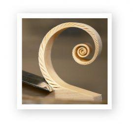 Nuove forme e interpretazioni artigianali per reinventare ciò che viene fatto da sempre