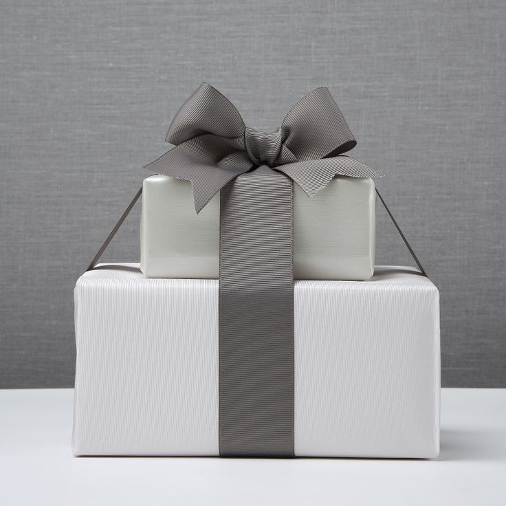 Wedding Gift Wrapping Ideas Images: 61 Best Images About Harrods Wedding Gift Bureau On