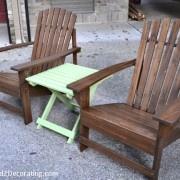 cheap adirondack chairs 4