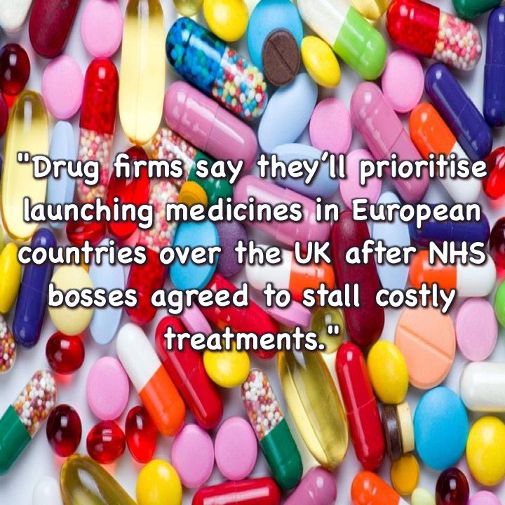 Graphic by Russell Whitehouse. #politics #nhs #eu #brexit #tories #labour #theresamay #economics #corbyn #healthcare #woke