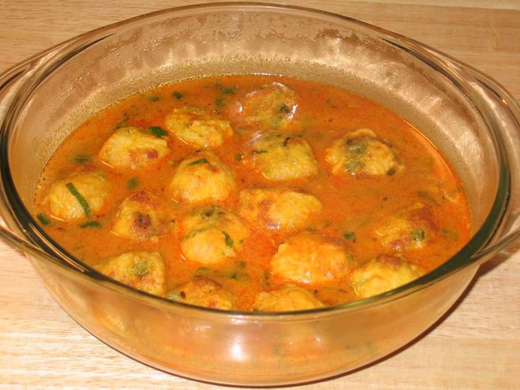 16 best images about indian food recipes on pinterest indian malai kofta recipe by manjula great vegetarian recipe maybe substitute the potato for boiled plantain or yuca or make a mix of tubors together forumfinder Gallery