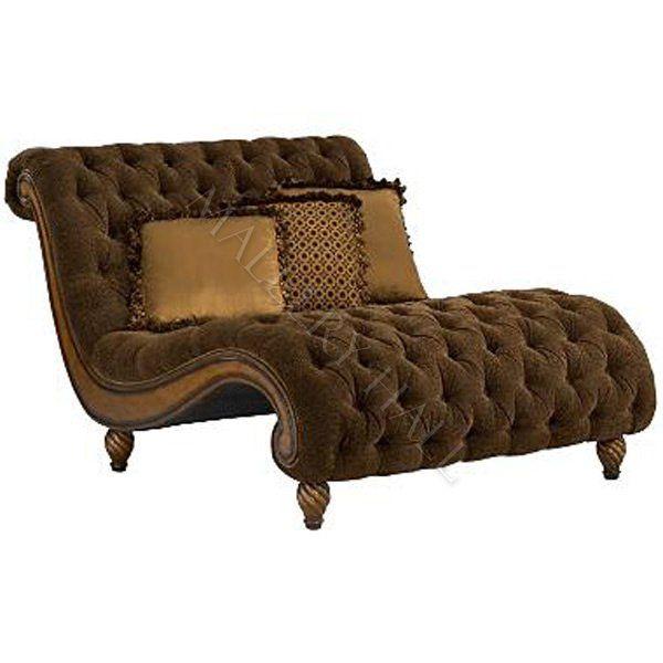 dinah chaise u0026 by rachlin