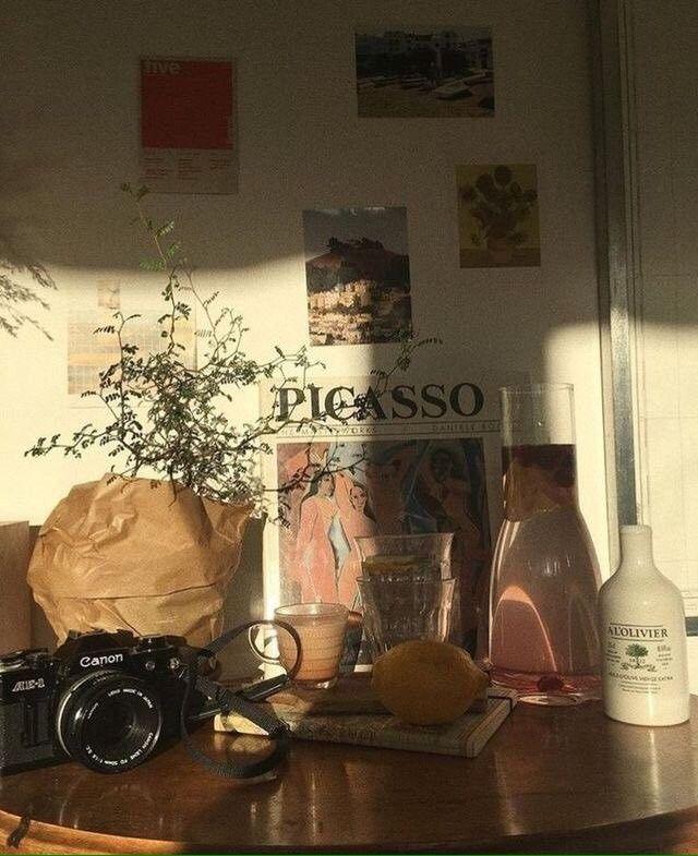 Pinterest Ailarsm D R E A M H O U S E Aesthetic Rooms Decor