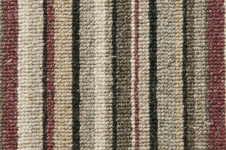 55 Best Telenzo Carpets Images On Pinterest Burgundy