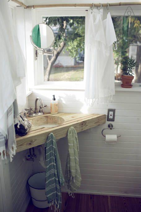 Best 482 Decorating Ideas Images On Pinterest Home Decor