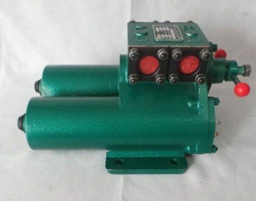 600.00$  Buy here - http://alij1e.worldwells.pw/go.php?t=32398770068 - duplex Mesh type oil filter SPL-50X Marine Diesel Engine Mesh-type Oil Filter
